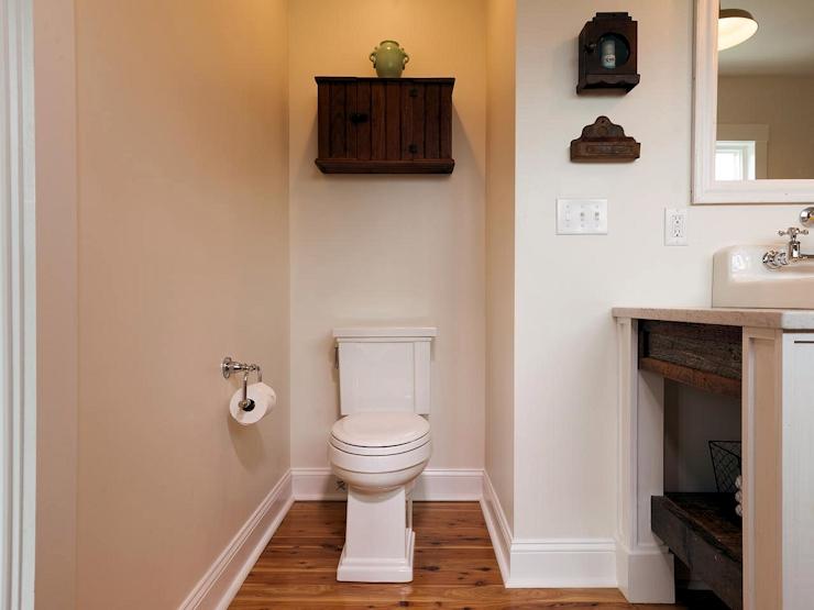 High–Efficiency Toilet Rebates Available
