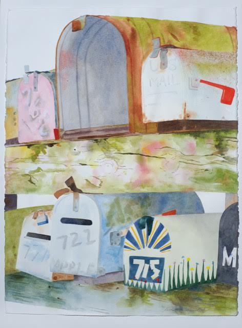 Issaquah Art Show & Sale Sept 8